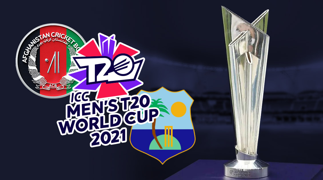 Afghanistan Dark Horses to Win the T20 World Cup